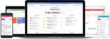 How to Improve Your Project Management With ProofHub | by ProofHub |  ProofHub Blog